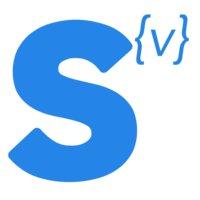 Avatar for Shuffle Ventures