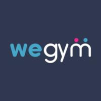 WeGym