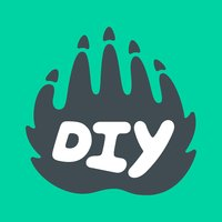 Avatar for DIY