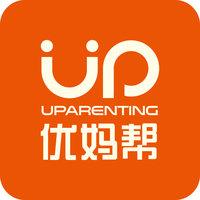 Avatar for 优妈帮国际集团有限公司 Uparenting