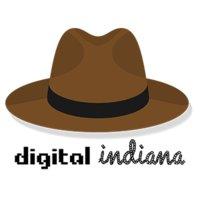 Digital Indiana