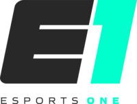 Esportsology