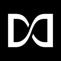Jobs at Ping Inc.