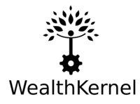 Avatar for WealthKernel