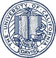 Avatar for UC Davis