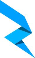 Avatar for Zignal Labs