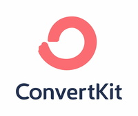 Avatar for ConvertKit