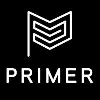 Avatar for Primer