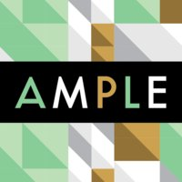 Ample Foods logo