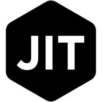 Avatar for JITbase