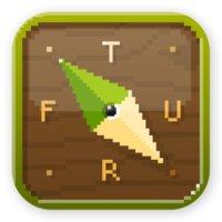 Turf Geography Club logo