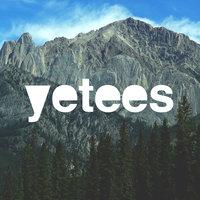 Yetees