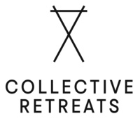 Collective Retreats logo