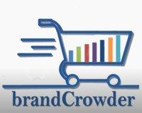 Avatar for brandCrowder