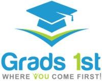Avatar for Grads1st