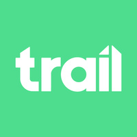 Avatar for Trail
