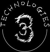 Avatar for Technologies33
