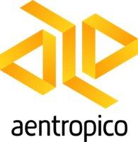 Avatar for Aentropico