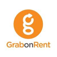 Avatar for GrabOnRent