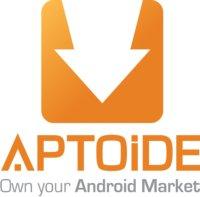 Avatar for Aptoide
