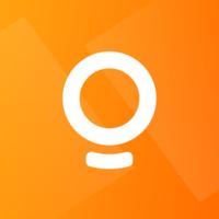 Avatar for Bulb Software
