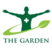 The Garden RMJ