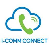 i-Comm Connect