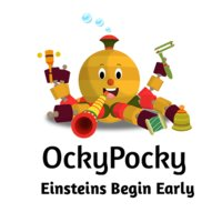 Jobs at OckyPocky