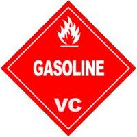Gasoline Ventures