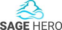 Avatar for Sage Hero