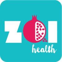 Zoi Health
