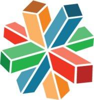 Seek Software logo