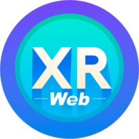 Avatar for XR Web