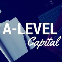 Avatar for A-Level Capital