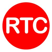 Avatar for RTC News