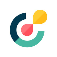 Avatar for CivicMakers