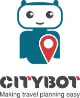 Avatar for Citybot