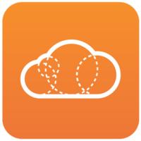 Avatar for A Cloud Guru