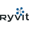 Avatar for Ryvit