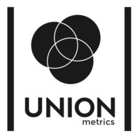 Avatar for Union Metrics