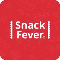 SnackFever