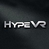 Avatar for HypeVR
