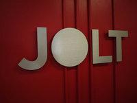 Avatar for JOLT Accelerator