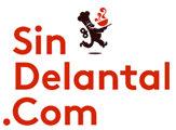 SinDelantal logo