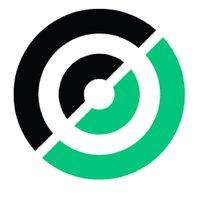 Avatar for Dataphi Labs