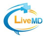 Avatar for LiveMD