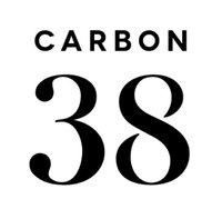 Avatar for CARBON38