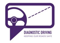 Avatar for Diagnostic Driving