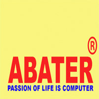 Abater Compsolutions
