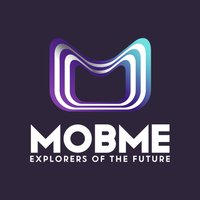 MobME Wireless Solutions